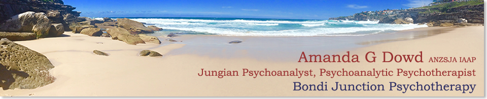 Bondi Junction Psychotherapy